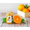 confiture Orijin® orange miel bio - credit ©ameliegraphie