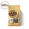 Café Grain HONDURAS Arabica Pure Origine
