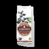 cafe grains arabica bio